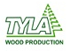 TYLA Wood Production